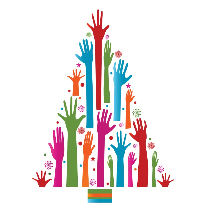 Would you like to help over Christmas? - Volunteer North Hampshire