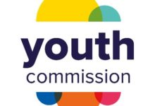 Join Youth Commision