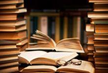 Book Club helper