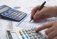Accounts/Bookkeeper Volunteer