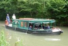 Boating Helpers