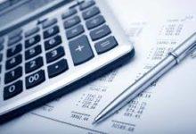 Treasurer / Finance...