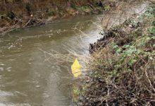 Plastic Rivers Volunteers