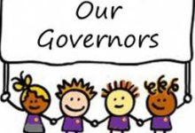School Governor